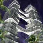 New-Futura-Building