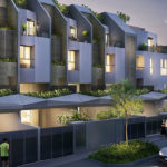 Nim-Collection-Bukit-Sembawang-Ang-Mo-Kio-Landed-Property