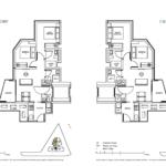 One-Draycott-2-bedroom-floor-plan-732sqft