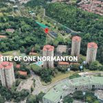 One-Normanton-Park-Location-Site