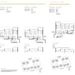 Parc-Esta-Floor-Plan-3-bedroom-and-3-bedroom-plus-study