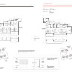 Parc-Esta-Floor-Plan-4-bedroom-5-bedroom