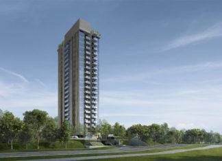RV-Altitude-facade