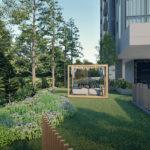 RV-Altitude-garden