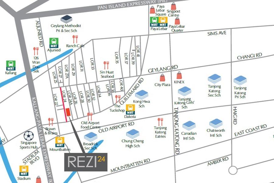 Rezi-24-Location-Map