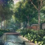 Riverfront-Residences-Botanic-Cove