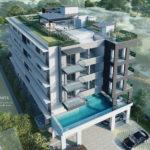 Seraya-Residences-facade