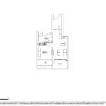 Sky-Everton-1-bedroom-floor-plan-Type-A1