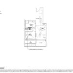 Sky-Everton-1-bedroom-floor-plan-Type-A2