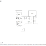 Sky-Everton-1Study-floor-plan-Type-A3