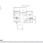 Sky-Everton-2-bedroom-floor-plan-Type-B2