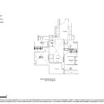 Sky-Everton-2-bedroom-floor-plan-Type-B4