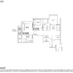 Sky-Everton-2Study-floor-plan-Type-B6