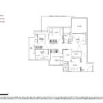 Sky-Everton-3-bedroom-floor-plan-Type-C2
