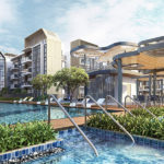 Spa-Pool-at-The-Gazania-Bartley-MRT-Station-SingHaiYi