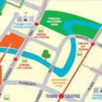 Sumang-Residence-EC-Location