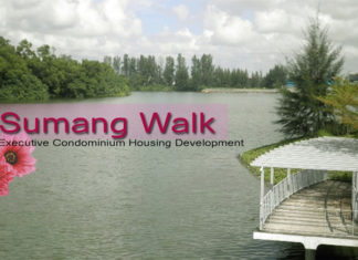Sumang-Walk-Punggol