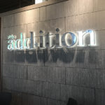The-Addition-sales-gallery-logo