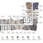 The-Address-Siam-Rachathewi-32-46th-floor-Site-Plan