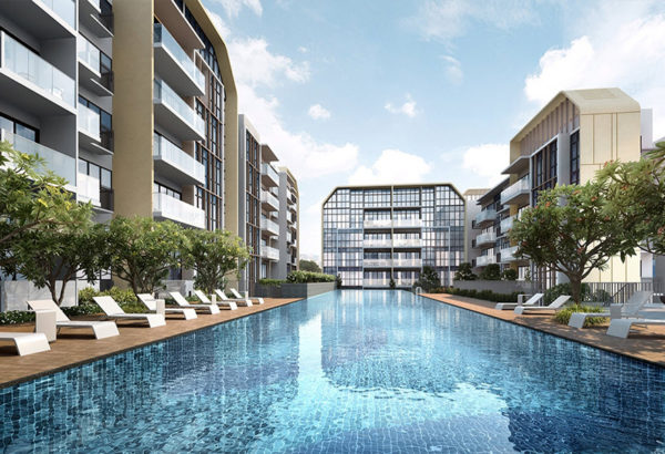 The-Gazania-Freehold-Condo-Swimming-Pool