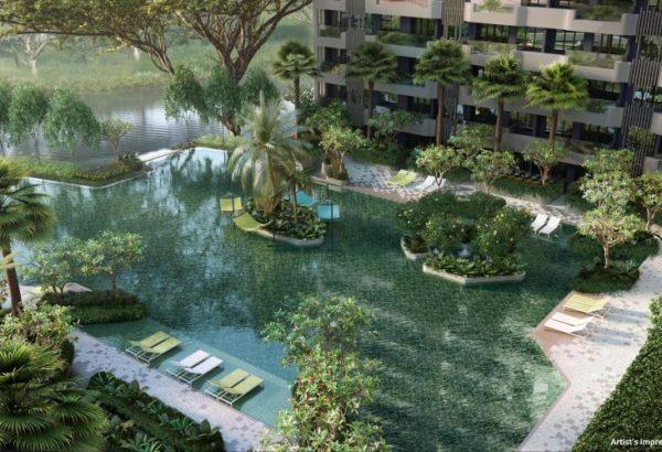 The-Tre-Ver-Singapore-Singapore