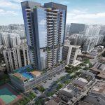 The-Verticus-Condominium