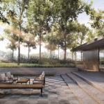 The-Woodleigh-Residences-facility-1