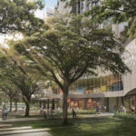 The-Woodleigh-Residences-facility