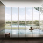 The-Woodleigh-Residences-pool