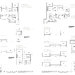 The-florence-residences-floor-plan-3-d