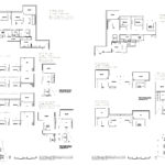 The-florence-residences-floor-plan-3c