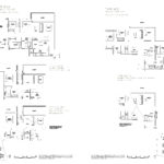 The-florence-residences-floor-plan-4