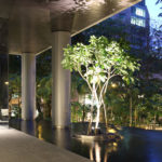 TwentyOne-Angullia_Park-07---Lobby---SCDA-Architects