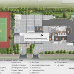 Verticus-Condo-Facilities-Level-1
