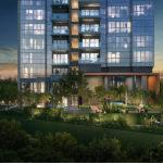 Wilshire-Residence-Condominium