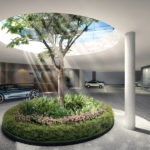 Wilshire-Residences-Condo-Drop-Off-Point