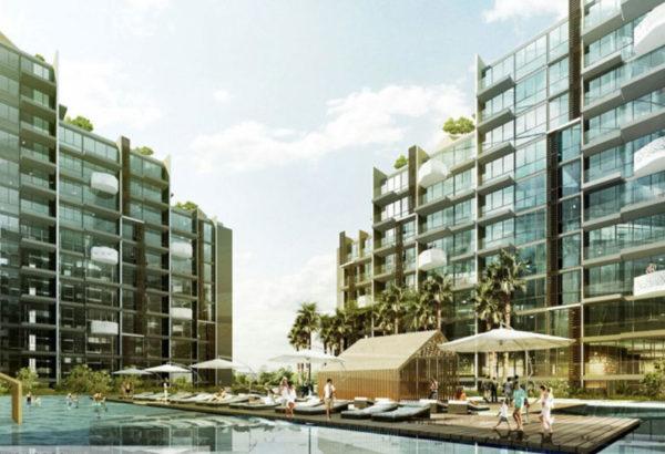 alps-residences-swimingpool
