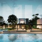 amber-45-facilities