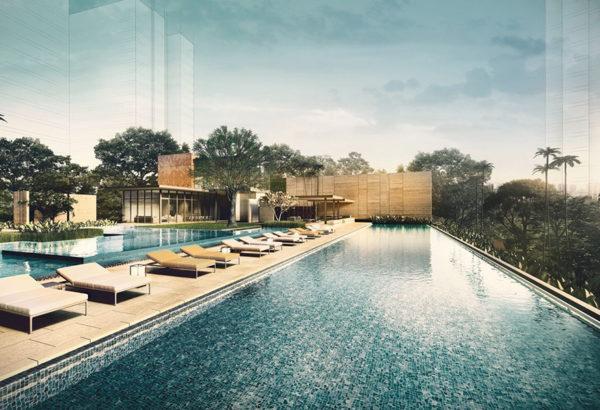 amber-45-swimming-pool