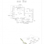 avenue-south-residence-1-bedroom-floorplan-type-ac2-singapore-791x1024