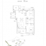 avenue-south-residence-2-bedroom-classic-floorplan-type-bc1-singapore-791x1024