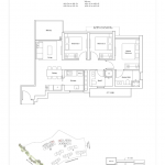 avenue-south-residence-3-bedroom-floorplan-type-c1-singapore-791x1024