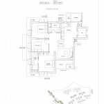 avenue-south-residence-3-bedroom-premium-classic-floorplan-type-cc1-singapore-791x1024
