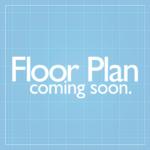 avenue-south-residence Floor Plan