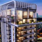 city-suites-showflat