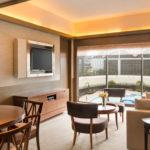 city-suites-sitting