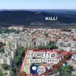 forett-at-bukit-timah-condo-price-list_orig