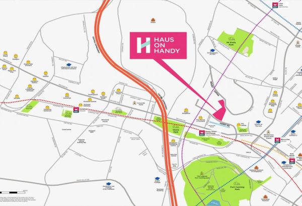haus-on-handy-location
