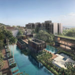 kent-ridge-hill-residences_perspective-02