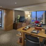 singapore-suite-city-suite